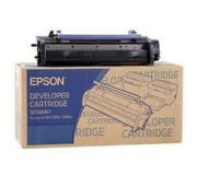 PTEPS50087 Toner Epson SO50087 Toner for 5900L Printer