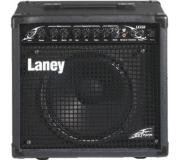 LX35D Guitar Amplifier