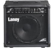 LX35R Guitar Amplifier
