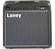 LV100Y Guitar Amplifier