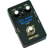 SE-7DB Guitar Effects